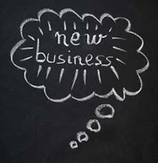 Business Formation & Planning