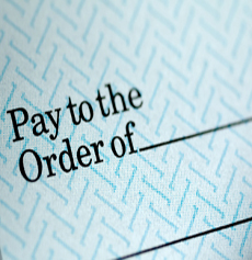 Customized Payroll Services